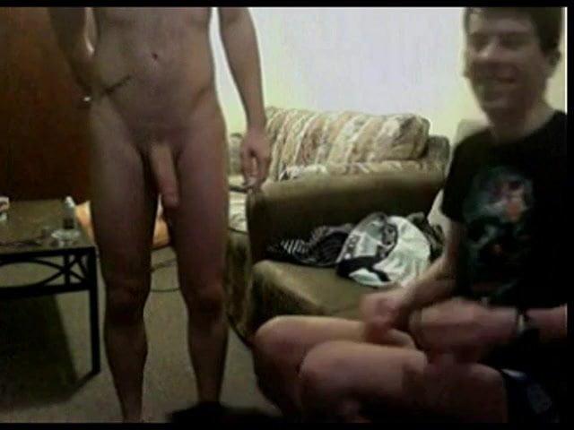 My best friend sucked my cock porn pictures