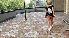 hot girl Rotterdam in love cockold