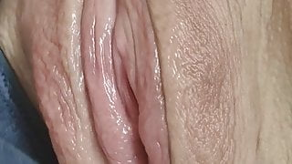 Shave n Taste Stelbrother checks before i visit Boyfriend