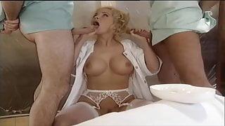 Best of Gina W 10