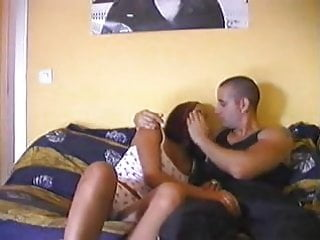 Porno tube real couples Pillados parejas reales morbo 27 - porno casero spanish