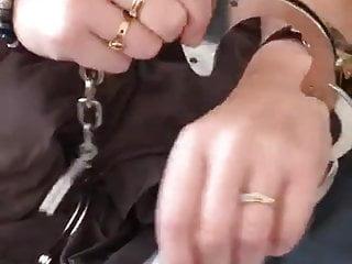 Imak smart glove thumb wrist brace - Wrist