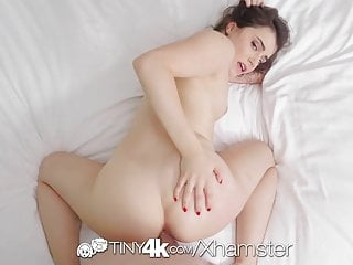 Kylie Quinn 2021: Free Porn Star Videos (77) @ xHamster