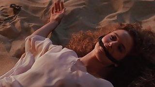 Kelly Preston - ''Spellbinder'' 03