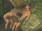 Brazilian Gay Porn Vintage - Gay Guys from Brazil Vintage, Free Hunk Porn f1: xHamster   xHamster