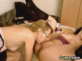 Multiple cums in pussy Young lesbian pussy