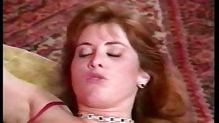 Deep Inside Shanna McCullough (1992) Full movie