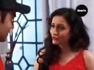 Hot sexy film secen videos Indian sex film sexy hot hindi - thepornmafia