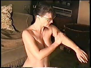 Oil nake girls Naked oiled body