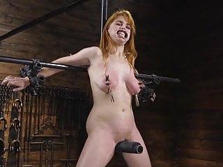 Bondage porn com Device Bondage Porn Videos Xhamster