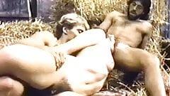 Francois Papillon - Sex Appeal (1984)