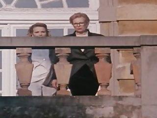 Hq tranny clips - Betty bleu -the complete saga hq