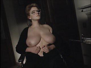 Karin huldt nude - Joy karins busty roles