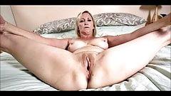 0006 Nude pussys grannys matures