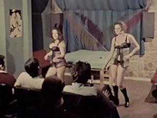 Dj pauly d nude - St pauli macht geil