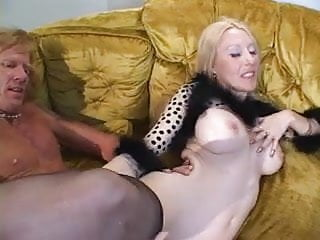 Hot chicks fantasy sex video - Horny hunks banging hot chicks