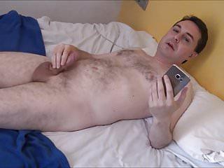 Andrea lowell porn video Marta la croft: porn video with andrea dipre