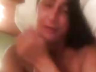 Natalya rudakova nude photos and videos Ghada abdel razek nude photos and video leaked