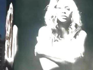 Beyonce knolls nude Beyonce nude striptease lapdance 2
