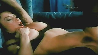 sextsunami 98