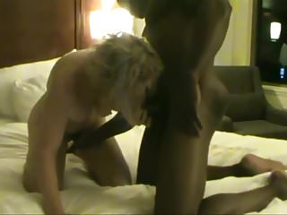 Sex on their rag Wife used by bull like a rag doll