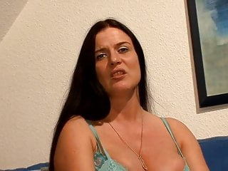 Abby hairy pantie winter - Another rare video with valerie de winter.