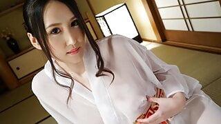 Angelia Mizuki: Luxury Adult Healing Spa 1 – CARIBBEANCOM