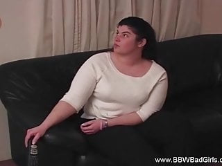 Learn to fuck good Bdsm discipline for bbw amateur wife for good learning