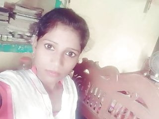 Nude amateur girl Indian girl teen nude amateur