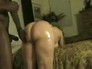 Big ass getting fucked Big ass titty white bitch getting fucked hard