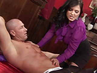 Lis bondage xhamster Chubby slut jasmine black lies on satin sheets and enjoys pussy eating