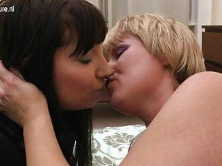 Daughter fucked by best freind - Lesbian daughter fucks her moms best friend