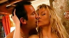 French mature couple #4