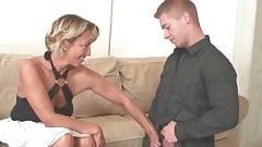 slut asian small whore facial tiny natural tits