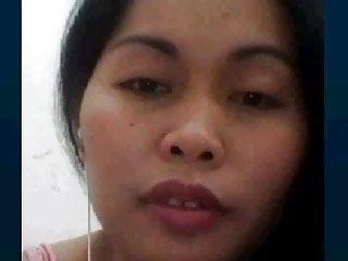Bbw shiane Shiane dhel filipina maid beautiful nipples