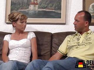 Katja schuurman sex scene Katja kann gut blasen