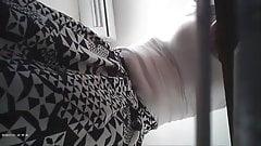 Секретарша под юбкой