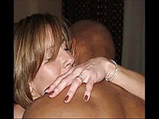 Mature amayeur pics Super great interracial pics