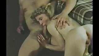 Anal compilation from the 70ies