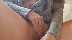 Sexy Girl Masturbation - arsivizm
