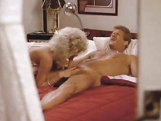 Amber lynn porn videos Amber lynn - pretty in pink