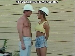 Tom daley pic sex Leena, asia carrera, tom byron in vintage sex scene