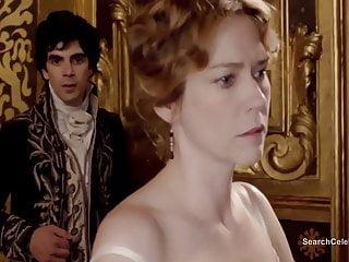 Mandie marie michaels nude video - Marie josee croze nude - la certosa di parma - 2
