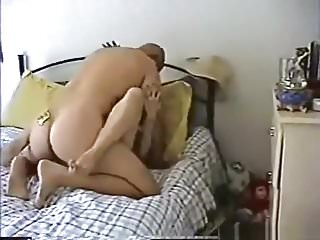 Threesome penetration experience Girlfriend first experience with another man part 3