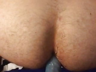 Shemale amature videos - Amature pegging action
