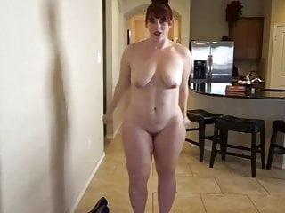 High heels spunk - Pawg milf dance jumping jacka small tits high heels