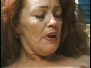 Yiffy furry porn Mature redhead madison getting her furry pussy worked over