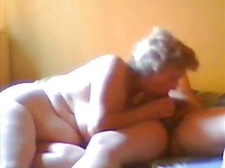 Videos mature sucking Mature sucking