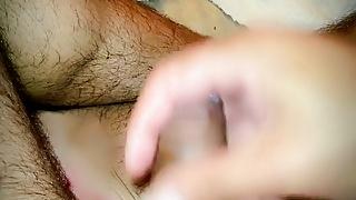orgasm mix vol. 1