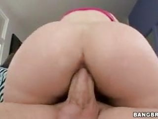 Nude angels elwebbs - Angell summers loves anal